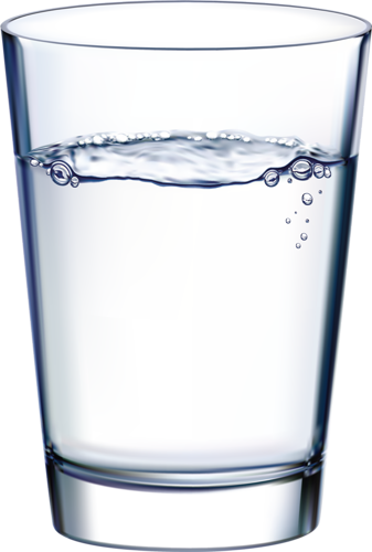 Water cup images clipart royalty free library Water Cartoon clipart - Water, Cup, Glass, transparent clip art royalty free library