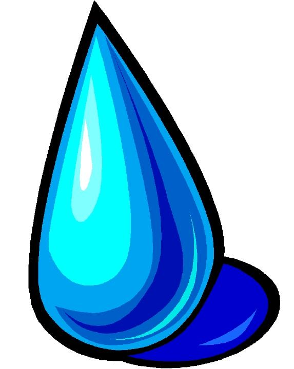 Water department clipart