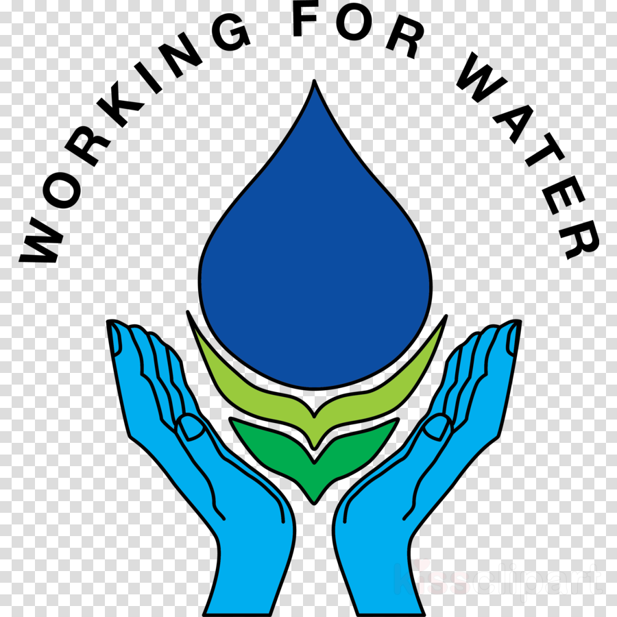 Water department clipart clipart free library Green Leaf Logo clipart - Water, Green, Leaf, transparent ... clipart free library