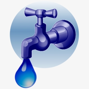 Water department clipart jpg transparent library Faucet PNG Images | PNG Cliparts Free Download on SeekPNG ... jpg transparent library
