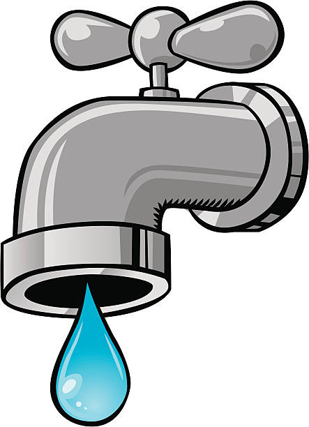 Water department clipart clipart download Water/Sewer Rates | Garden City, GA clipart download