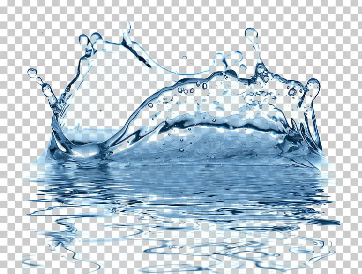 Water desktop clipart png freeuse stock Water Desktop PNG, Clipart, Android, Arctic, Arctic Ocean ... png freeuse stock