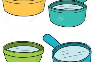 Water dipper clipart jpg royalty free download Water dipper clipart 7 » Clipart Portal jpg royalty free download