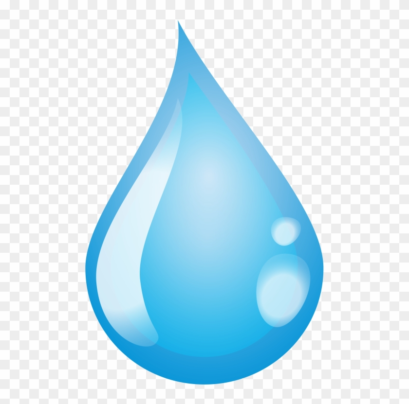 Water drop clipart transparent svg freeuse library Picture Free Library Drops Clipart One Water - Water Drop ... svg freeuse library