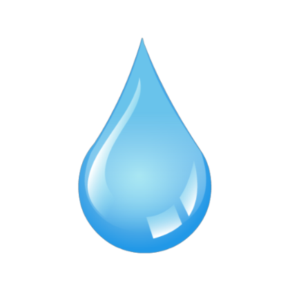Watter dro clipart svg free library Free Water Drop, Download Free Clip Art, Free Clip Art on ... svg free library