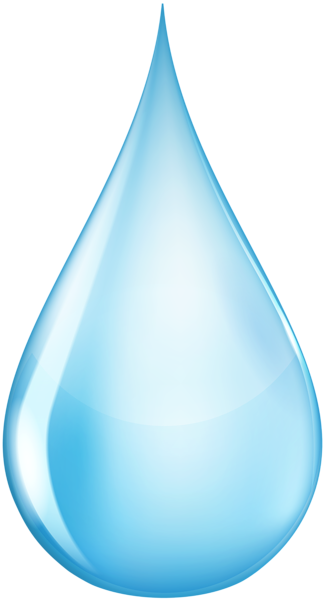 Water droplet clipart png png stock Pin by fairose ali on Clip art | Clip art, Art, Water png stock