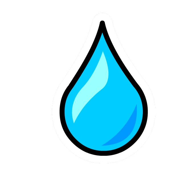 Water droplet outline clipart clipart Free Water Droplet Outline, Download Free Clip Art, Free ... clipart