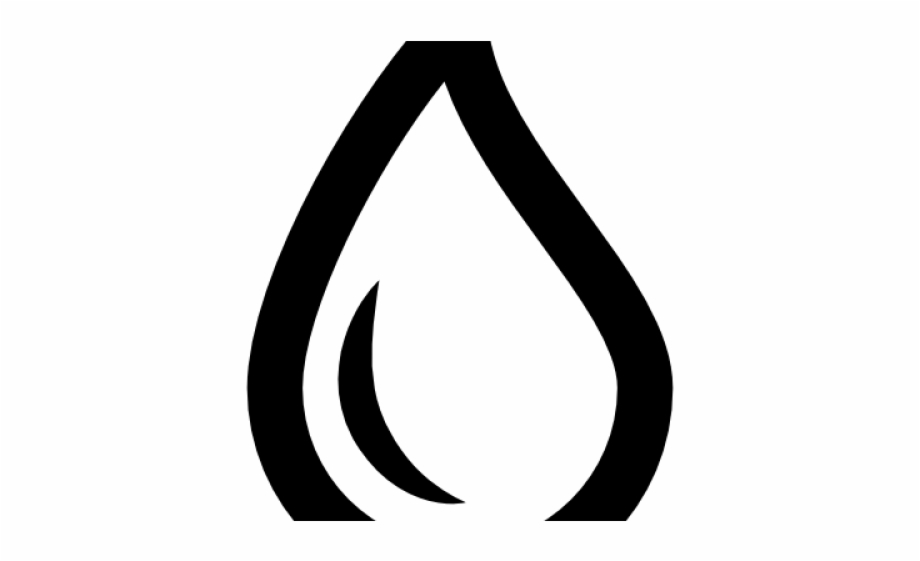 Water droplet outline clipart png jpg transparent download Drops Clipart Outline Water, Transparent Png Download For ... jpg transparent download