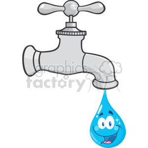 Water drops from sink clipart svg transparent download Faucet Clipart | Free download best Faucet Clipart on ... svg transparent download
