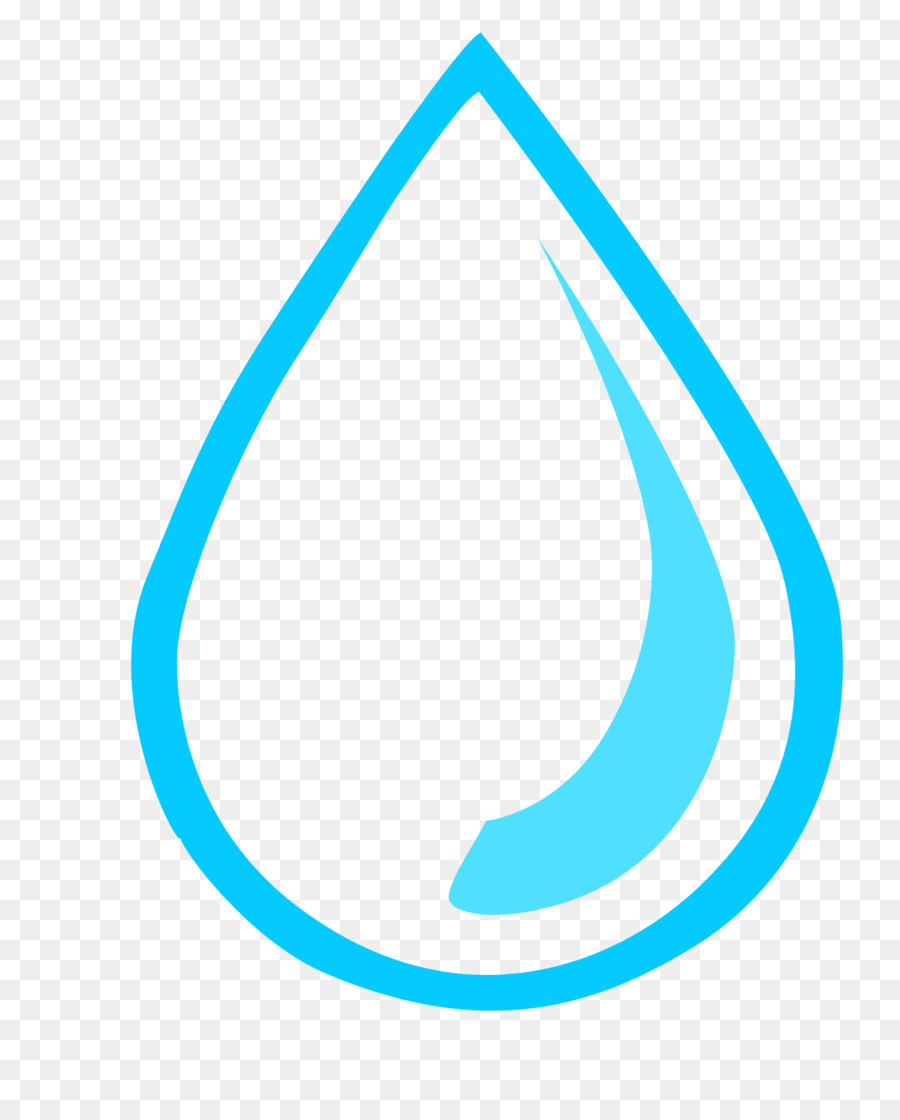 Water element clipart png transparent stock Water Circle clipart - Text, Font, Line, transparent clip art png transparent stock