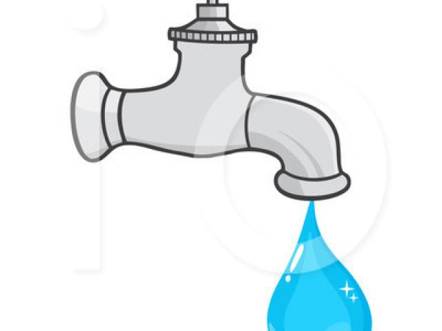 Water faucet running clipart banner royalty free stock Free Tap Clipart, Download Free Clip Art on Owips.com banner royalty free stock