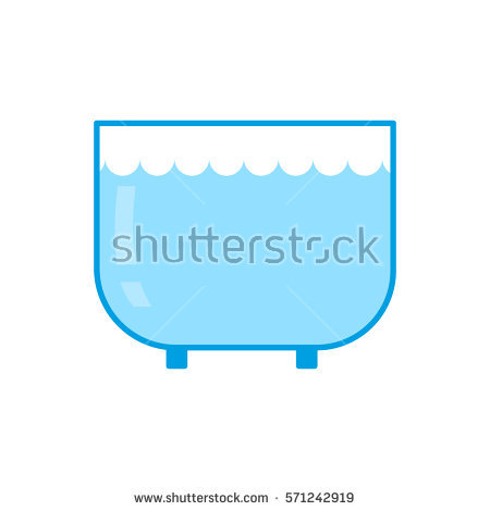 Water filled aquarium clipart transparent library Fish Tank Stock Images, Royalty-Free Images & Vectors | Shutterstock transparent library