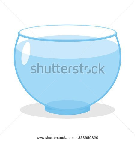 Water filled aquarium clipart jpg freeuse Water filled aquarium clipart - ClipartFox jpg freeuse