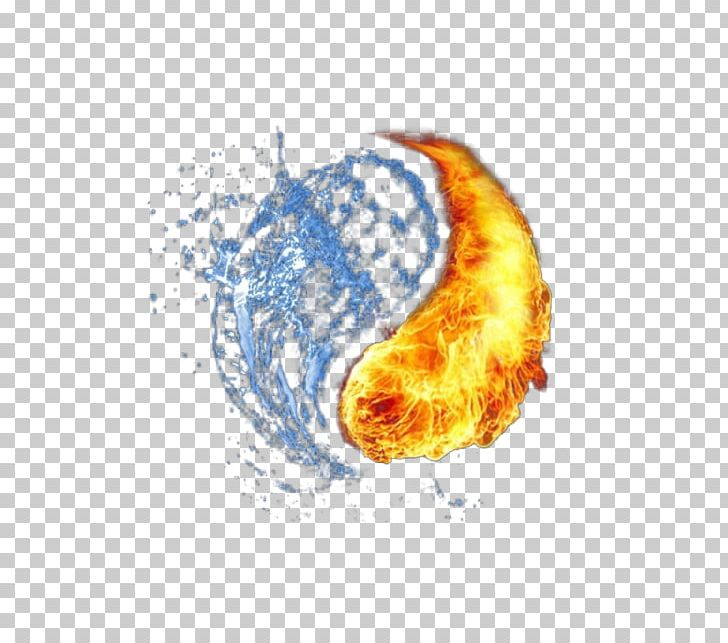 Water fire clipart clipart stock Fire Water Icon PNG, Clipart, Bagua, Chemical Element ... clipart stock