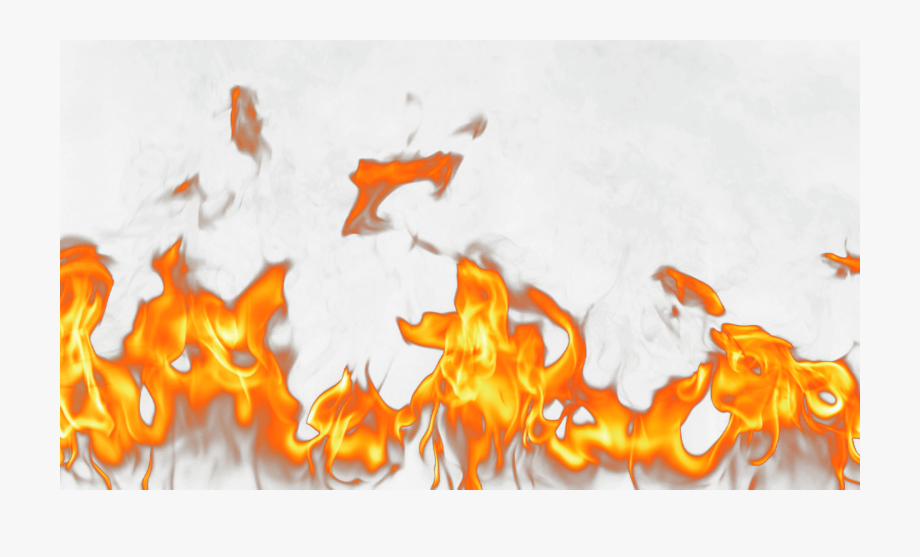 Water fire effect clipart png freeuse Transparent Fire Effects Png - Flame #2470464 - Free ... png freeuse