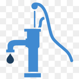 Water hand pump clipart clipart black and white library Hand Pump PNG and Hand Pump Transparent Clipart Free Download. clipart black and white library