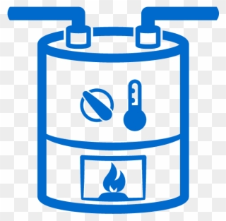 Water heater clipart free image free download Free PNG Water Heater Clip Art Clip Art Download - PinClipart image free download