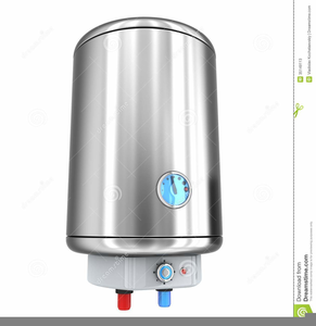 Water heater clipart free png free Heater Clipart   Free Images at Clker.com - vector clip art ... png free