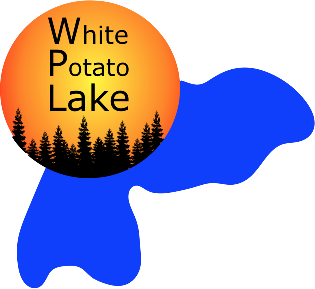 Water hole clipart clipart black and white Lake Clipart Water Hole , Transparent Cartoon - Jing.fm clipart black and white