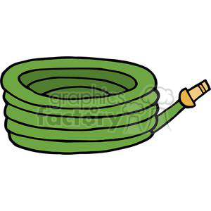 Water hoses clipart clip art library library hose clipart - Royalty-Free Images | Graphics Factory clip art library library