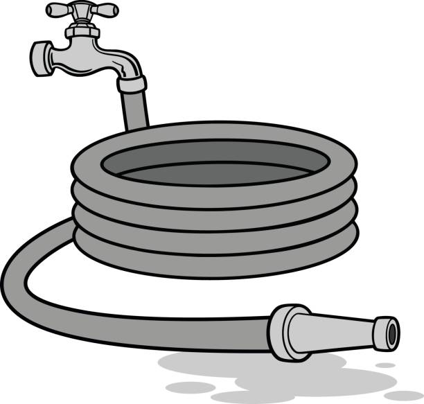 Water hoses clipart clip free download Hose Clipart Group with 76+ items clip free download