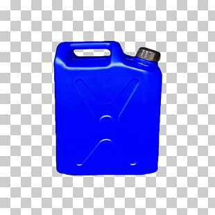 Water jerry can clipart clip art free stock Page 9 | 483 cap screw PNG cliparts for free download | UIHere clip art free stock