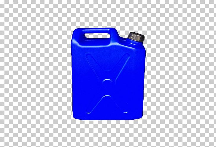 Water jerry can clipart picture library download Plastic Fuel Tank Water Tank PNG, Clipart, Blue, Bottle ... picture library download