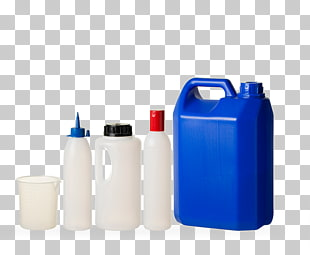 Water jerry can clipart clipart library Plastic bottle Jerrycan Liter Packaging and labeling, Jerry ... clipart library