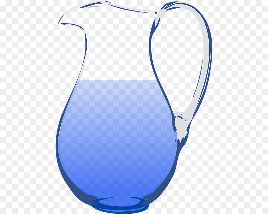 Water jug pictures clipart free stock water pitcher clip art clipart Pitcher Jug Clip art clipart ... free stock