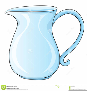 Water jug pictures clipart clipart royalty free download Water Jugs Clipart | Free Images at Clker.com - vector clip ... clipart royalty free download