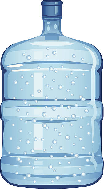 Water jug pictures clipart banner download Water jug clipart 1 » Clipart Station banner download