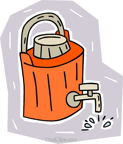 Water jug pictures clipart clip art free water jug Royalty Free Vector Clip Art illustration ... clip art free