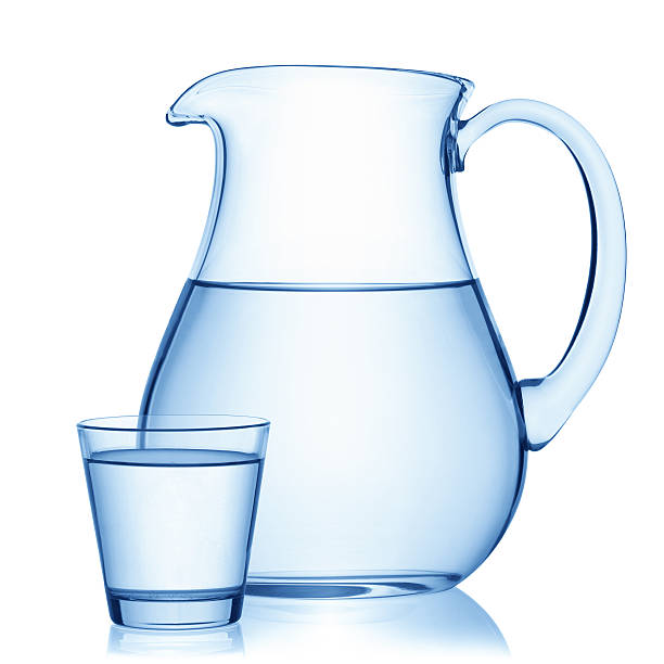 Water jug pictures clipart image transparent Water jug clipart 5 » Clipart Station image transparent