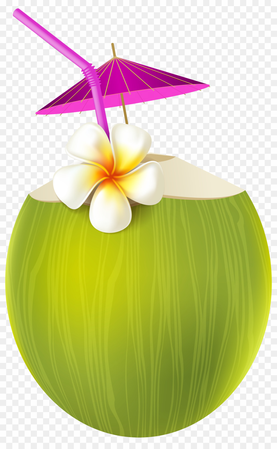 Water juice clipart svg Coconut Drink PNG Coconut Water Juice Clipart download ... svg