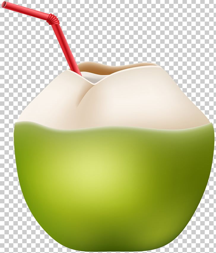 Water juice clipart graphic freeuse download Coconut Water Juice Fizzy Drinks PNG, Clipart, Apple, Clip ... graphic freeuse download