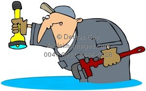Water leak clipart clipart freeuse stock water leak clipart & stock photography | Acclaim Images clipart freeuse stock