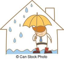 Water leak clipart svg free stock Leak Illustrations and Clipart. 10,329 Leak royalty free ... svg free stock