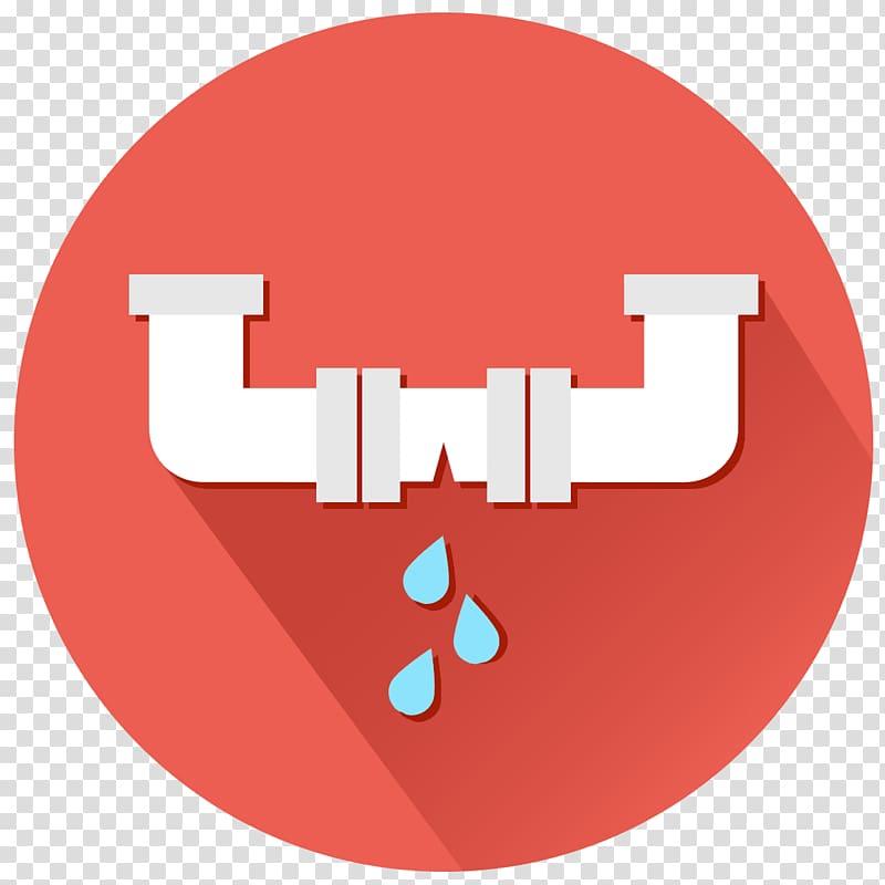 Water leak clipart banner stock Water Filter Leak Plumbing Tap Pipe, plumber transparent ... banner stock
