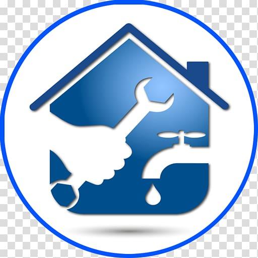Water leak clipart image library stock Plumbing Business Plumber Leak Water heating, lavender 18 0 ... image library stock