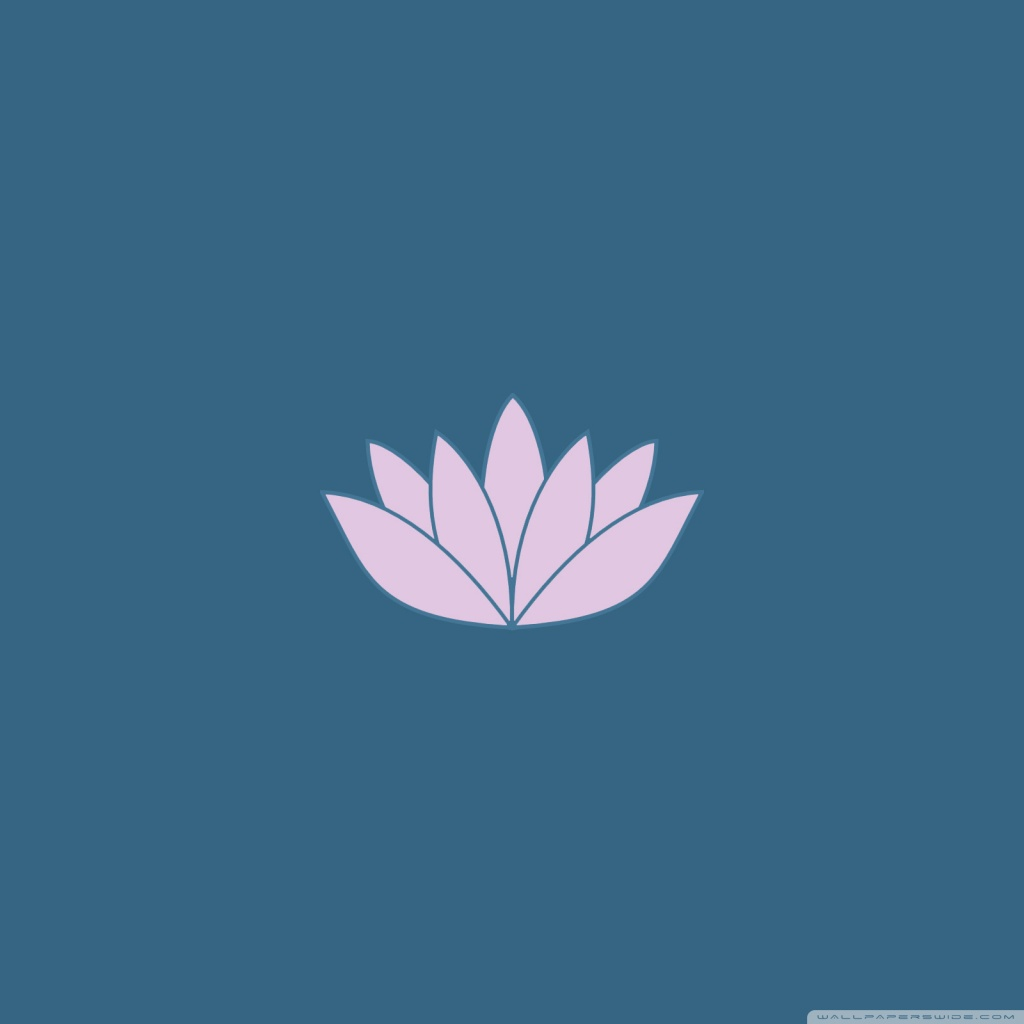 Water lily vector free download clip art library library Water Lily Vector Art HD desktop wallpaper : High Definition ... clip art library library