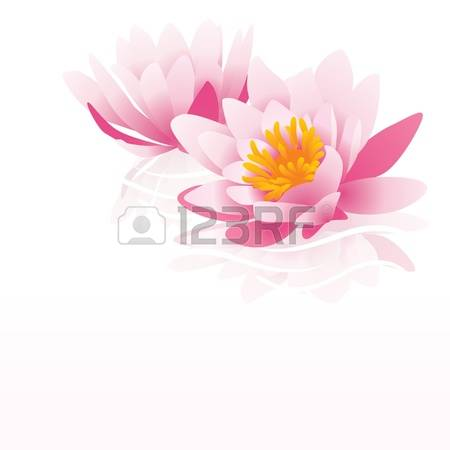 Water lily vector free download vector free library Water Lily Images & Stock Pictures. Royalty Free Water Lily Photos ... vector free library