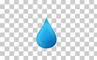 Water meniscus drop clipart clip free download Tear Drop PNG Images, Tear Drop Clipart Free Download clip free download