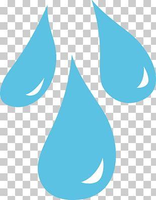 Water meniscus drop clipart svg royalty free download Tear Drop PNG Images, Tear Drop Clipart Free Download svg royalty free download