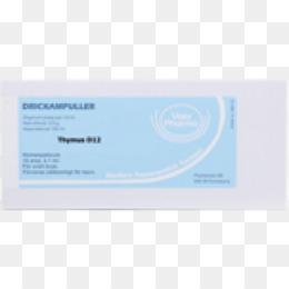 Water meniscus drop clipart jpg library download Meniscus PNG and Meniscus Transparent Clipart Free Download. jpg library download