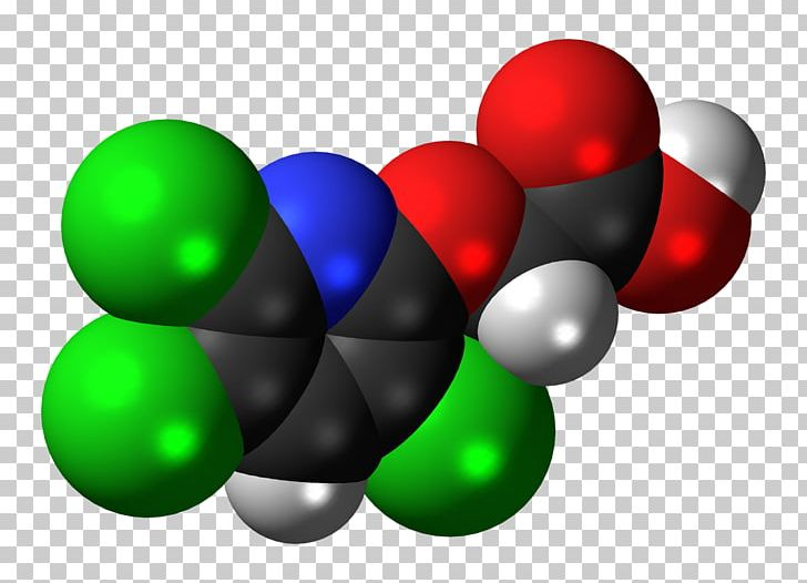 Water molecule in jail clipart png freeuse stock Space-filling Model Ball-and-stick Model Cresol PubChem ... png freeuse stock