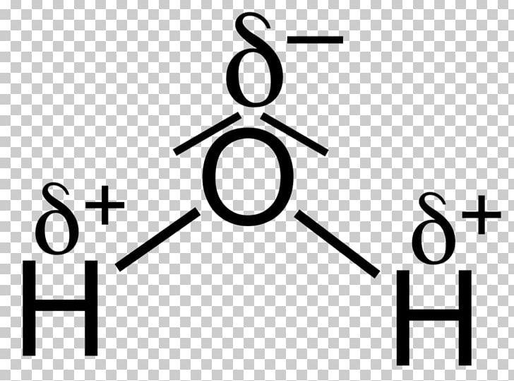 Water molecule in jail clipart clip royalty free stock Chemistry Water Molecule Lewis Structure VSEPR Theory PNG ... clip royalty free stock