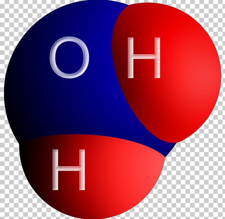 Water molecule in jail clipart jpg royalty free stock Molecule Water Chemistry Dihydrogen Monoxide Hoax Atom PNG ... jpg royalty free stock