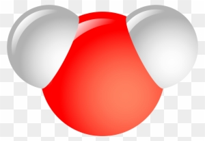 Water molecule in jail clipart png free stock Water Molecule Clipart (110+ images in Collection) Page 2 png free stock
