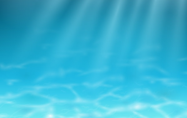 Water ocean background clipart png freeuse Free Ocean Background Cliparts, Download Free Clip Art, Free ... png freeuse