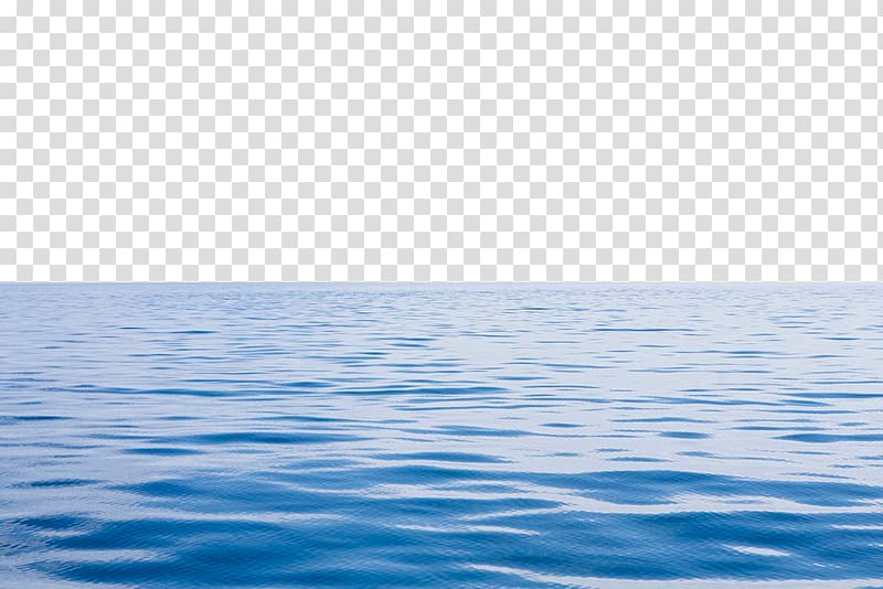 Water ocean background clipart jpg royalty free download Blue body of water, Water resources Sea Sky Pattern, Sea ... jpg royalty free download